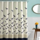 Kate Spade Shower Curtains For Your Bathroom